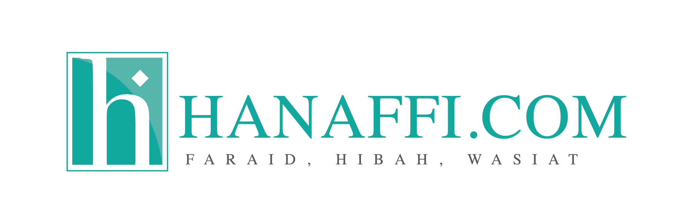 hanaffi.com