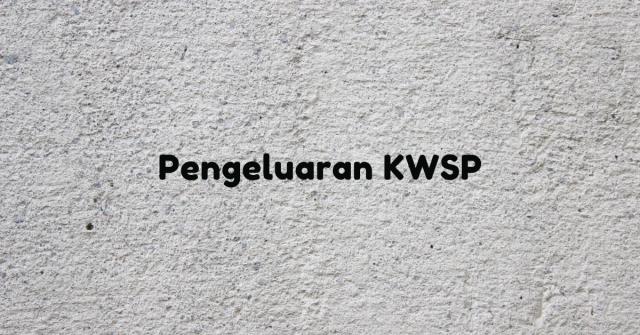 """""""Si mati tak buat penamaan KWSP, macam mana waris-waris hendak keluarkan wang KWSP si mati?"""""""